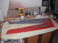 Name: DSCF0412.jpg