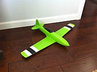 Name: green4.jpg