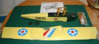 Name: jenny3.jpg Views: 1295 Size: 39.9 KB Description: The parts...