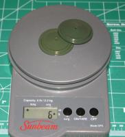 Name: wheelweight.jpg