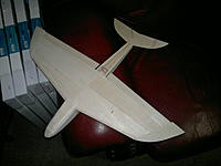 Name: Limit Ex.jpg