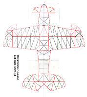 Name: Plan view 8x10.jpg Views: 325 Size: 132.4 KB Description: