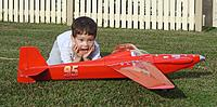 Name: Alexander & Minnow EF-1.jpg