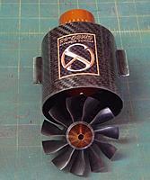 Name: SM80-45--3.JPG Views: 370 Size: 152.6 KB Description: