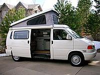 Name: volkswagen-eurovan-camper.jpg Views: 83 Size: 23.4 KB Description: