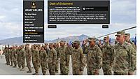 Name: Oath of Enlistemnt.jpg