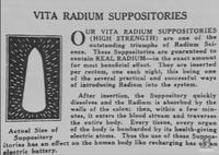 Name: radium suppositories.png Views: 108 Size: 250.7 KB Description: