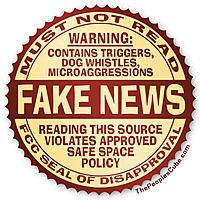 Name: Truthful_News_Fake_Seal.jpg Views: 31 Size: 69.7 KB Description: