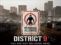 Name: district-9-sign.jpg