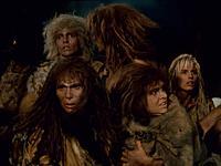Name: clan-of-the-cave-bear-1986-001-group-SPD-249681.jpg Views: 74 Size: 75.8 KB Description: