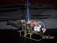 Name: heli2.jpg Views: 149 Size: 29.5 KB Description: twister medevac bling bling