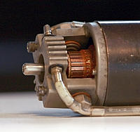Name: SeaHorse - 24 bar commutator.jpg Views: 89 Size: 112.9 KB Description: