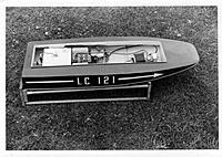Name: Kroker SW12 - shrink Marksman - 1.jpg Views: 82 Size: 133.8 KB Description: Marksman designed by PhilMaur and raced heavily ca 1969 to 1975
