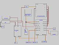 Name: FPVWiringDiagramJPG.jpg Views: 750 Size: 91.2 KB Description: