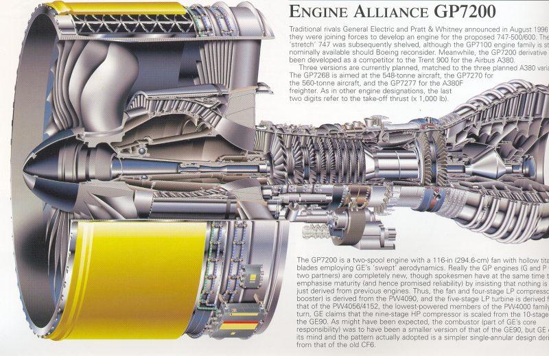 Attachment Browser Engine Alliance Gp7200 Jpg By Appie