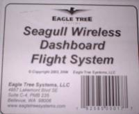 Name: seagull 3.jpg Views: 139 Size: 49.7 KB Description: