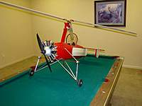 Name: Kellett.jpg