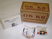 Name: OS K6 4-1000.jpg Views: 77 Size: 45.4 KB Description: