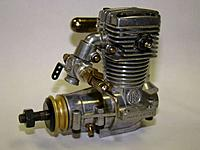 Name: HP .21 VT-2-1000.jpg