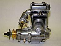 Name: HP VT .49-1-1000.jpg