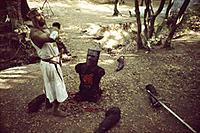 Name: Monty-Python-limbless-Black-Knight.jpg Views: 242 Size: 45.9 KB Description: