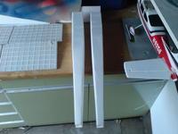 Name: DSC00289.jpg Views: 379 Size: 62.2 KB Description: engine pylons