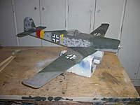 Name: P1020658.jpg Views: 171 Size: 56.5 KB Description: Stein Model TA 152 H