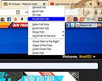 Name: Alchin window.jpg Views: 17 Size: 46.0 KB Description: