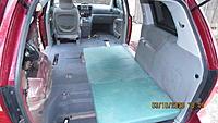 """Name: IMG_4934.JPG Views: 78 Size: 610.5 KB Description: 30"""" x 74"""" mattress."""