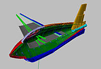 Name: model.jpg Views: 253 Size: 37.3 KB Description: the surfaces to work with in order to create formers at fuse.