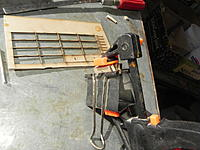 Name: DSCN1438.jpg
