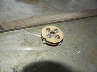 Name: DSCN1442.jpg