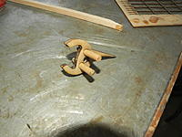 Name: DSCN1444.jpg