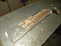 Name: DSCN1452.jpg