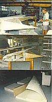 Name: Horten Wing 2.jpg Views: 336 Size: 145.1 KB Description: