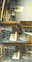 Name: Horten Wing 3.jpg Views: 286 Size: 170.9 KB Description: