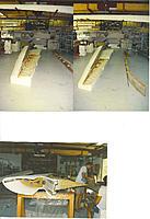 Name: Horten Wing 4.jpg Views: 302 Size: 163.8 KB Description: