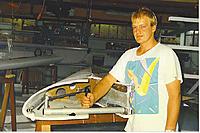 Name: Horton Wing 5.jpg Views: 348 Size: 60.1 KB Description:
