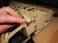 Name: DSCN1601.jpg