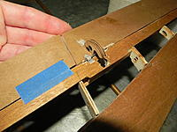 Name: DSCN1634.jpg
