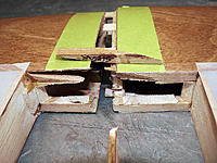 Name: P1040847.jpg