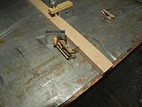 Name: DSCN1636.jpg