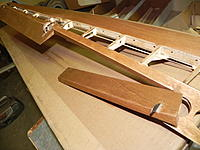 Name: DSCN1649.jpg