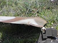 Name: DSCN1830.jpg Views: 103 Size: 161.3 KB Description: wing twist