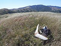 Name: DSCN0790.jpg Views: 83 Size: 316.7 KB Description: slope flying