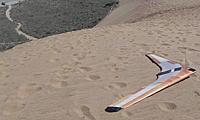 Name: Manatee landing.jpg Views: 45 Size: 212.7 KB Description: