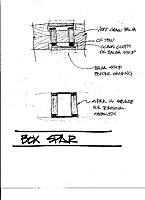 Name: box spar.jpg