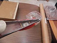Name: DSCN3326.jpg Views: 79 Size: 149.2 KB Description: blind nut set is a tub of milled glass reinforced epoxy