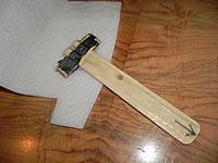 Name: DSCN3571.jpg Views: 95 Size: 252.9 KB Description: tray is glassed lite ply