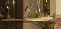 Name: DSCN3641.jpg Views: 118 Size: 116.0 KB Description: That is one fat plane!